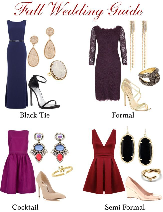 Fall Wedding Season What To Wear Fashion Fall Wedding Outfits Wedding Attire Guest