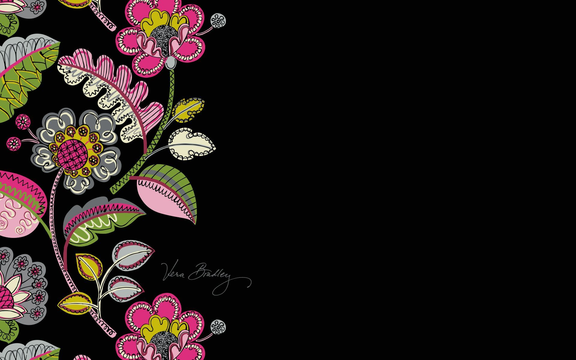 "vera bradley wallpapers i'i½i±i¶ii""i·iƒi· google"