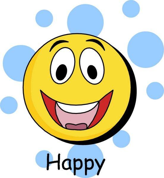 A Best Tips Emoji Happy Face Smiley Happy