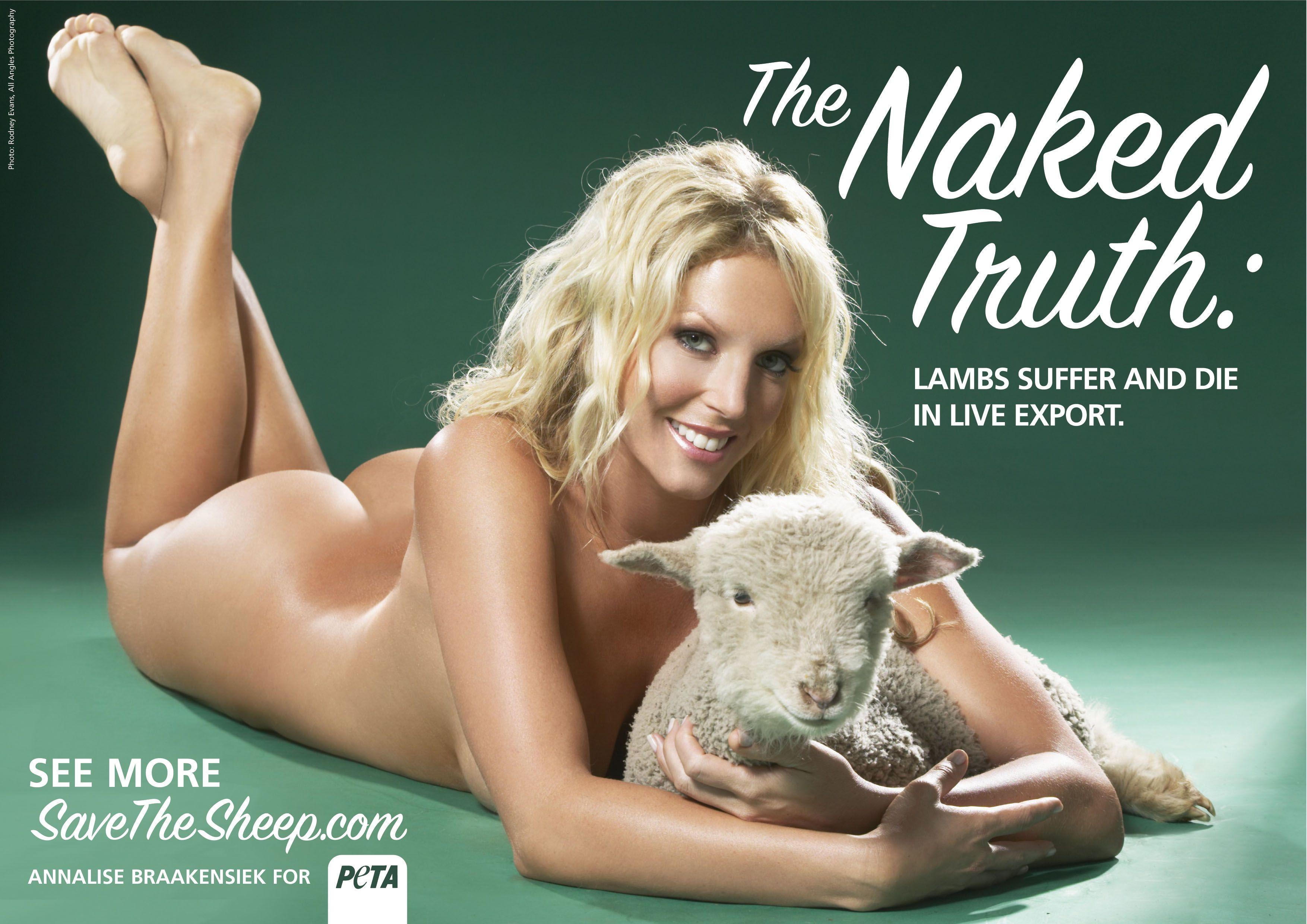 Natalie cunlin nude