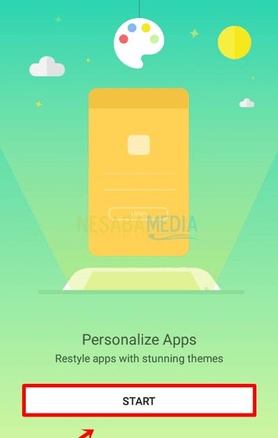 Cara Membuat 2 Akun Line Dalam 1 Hp Android 100 Berhasil Cara Menggunakan 2 Akun Whatsapp Dalam 1 Hp Ini Loh Cara Membuat 2 Akun L Aplikasi Android Youtube
