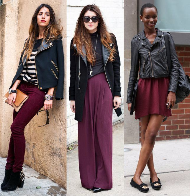 стильная одежда для полных девушек купить