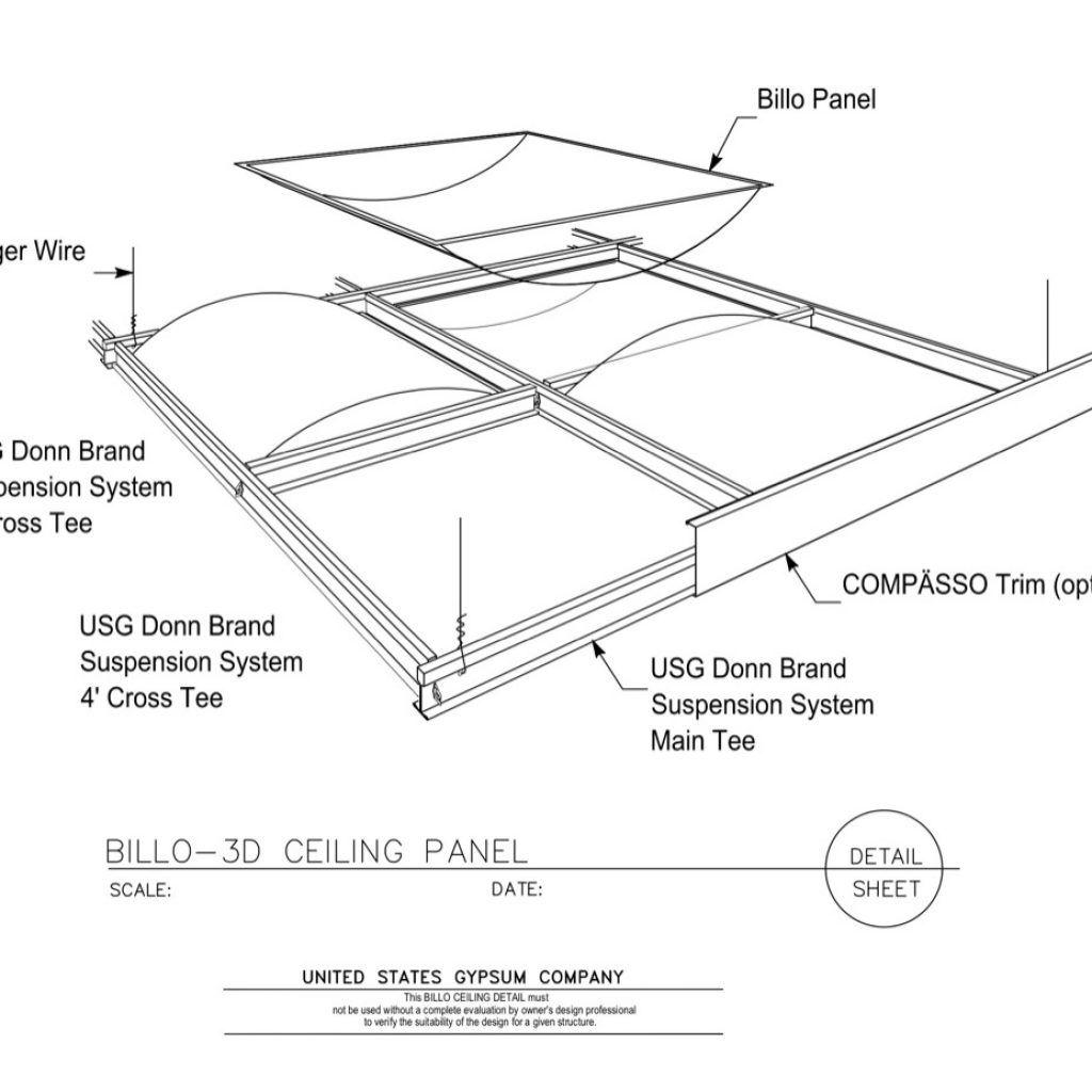 Acoustic ceiling tile hangers httpcreativechairsandtables acoustic ceiling tile hangers doublecrazyfo Images