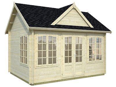 garden house kit Google Search Smoke Lounge Pinterest