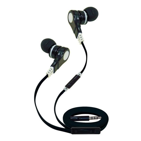 T90S Burst Out Ear BudsStereo Ear Buds with Microphone and Volume Control. This great pair of entry level headphones will surprise you with their sound and qual