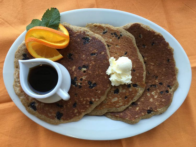 Milwaukee S 10 Best Breakfast Spots
