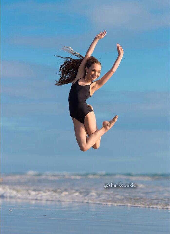 maddie ziegler 2014 photoshoot - Buscar con Google | Dance ...