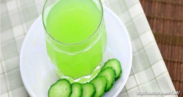Напиток перед сном, который сжигает жир в области живота очень быстро – результаты гарантированы! http://bigl1fe.ru/2017/06/18/napitok-pered-snom-kotoryj-szhigaet-zhir-v-oblasti-zhivota-ochen-bystro-rezultaty-garantirovany/