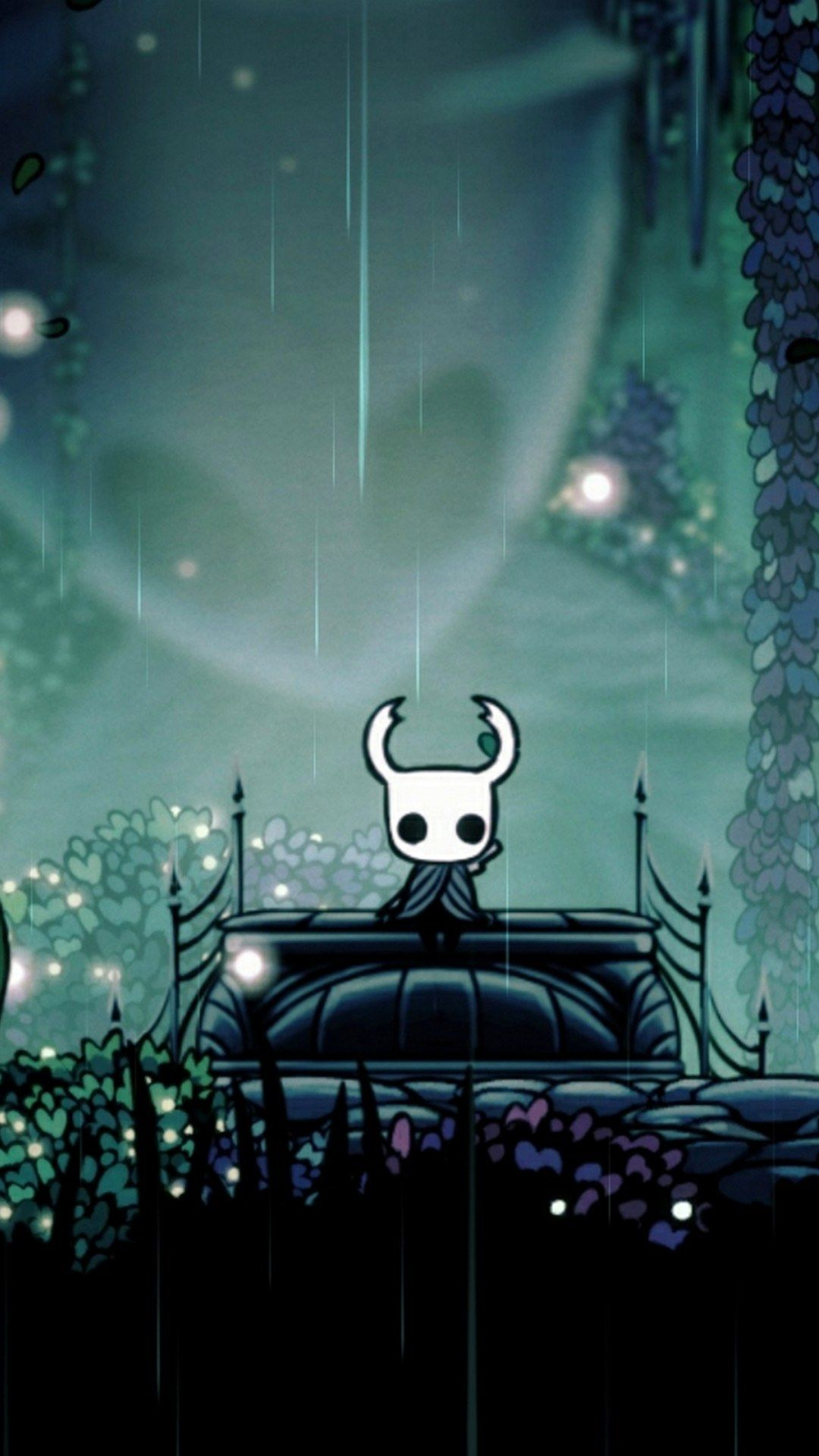 Hollow Knight Gameplay Wallpaper For Iphone Hd Iphone Wallpaper Wallpaper Android Wallpaper