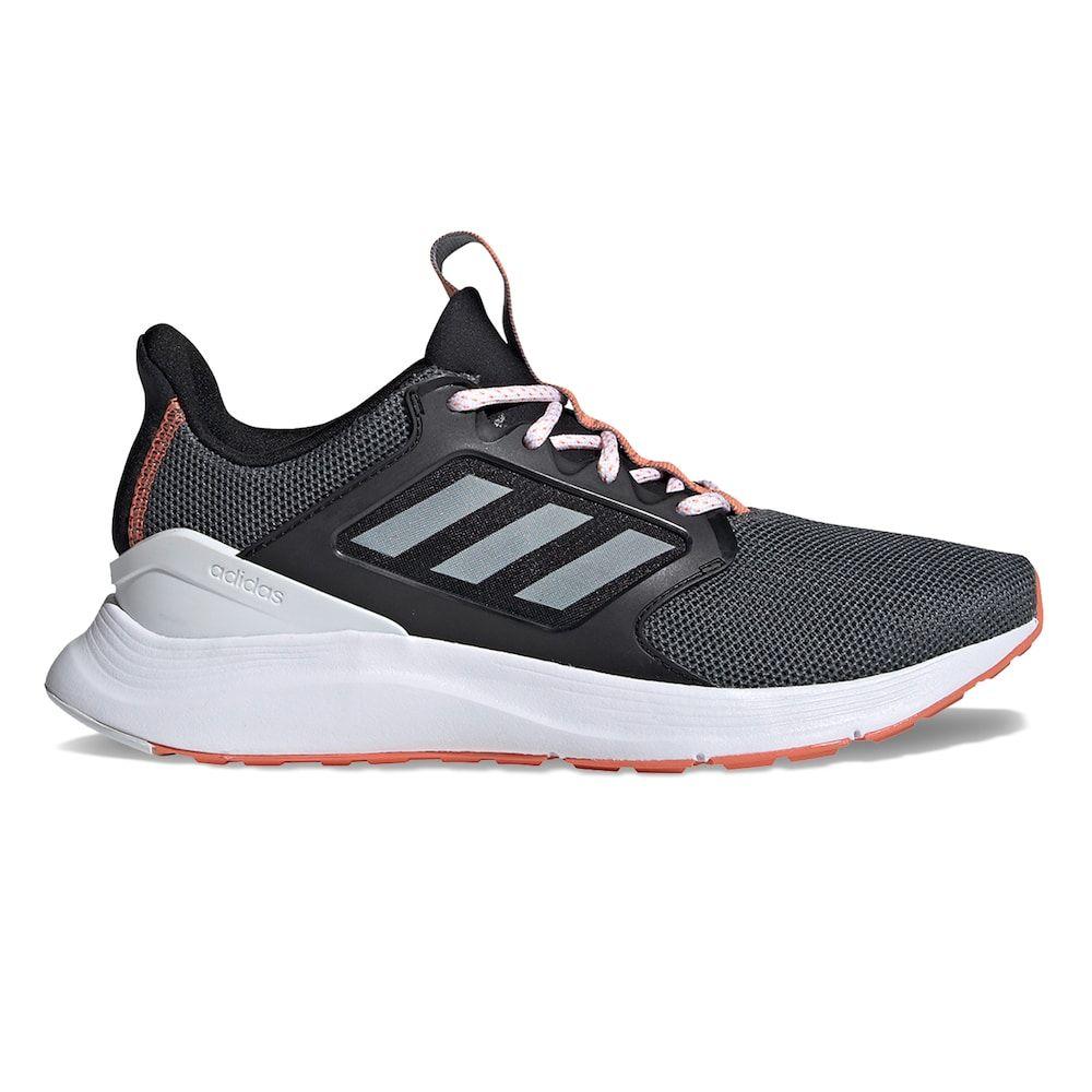   adidas Women's Energyfalcon X Running Shoe