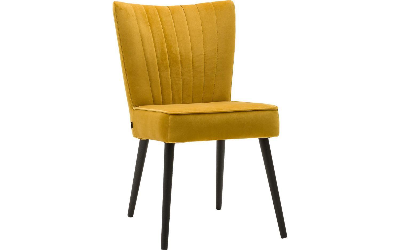 Karwei Eetkamerstoel Sem.Eetkamerstoel Rob Stoelen Eettafel Chair Furniture En Accent Chairs