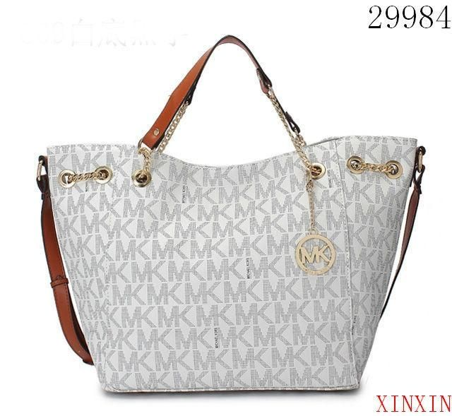 3ceaadc6f0cf Buy who sales michael kors bags > OFF63% Discounted