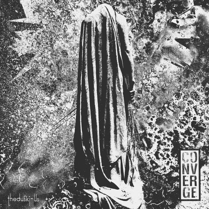 Lyric songs with apple in the lyrics : CONVERGE's New Song