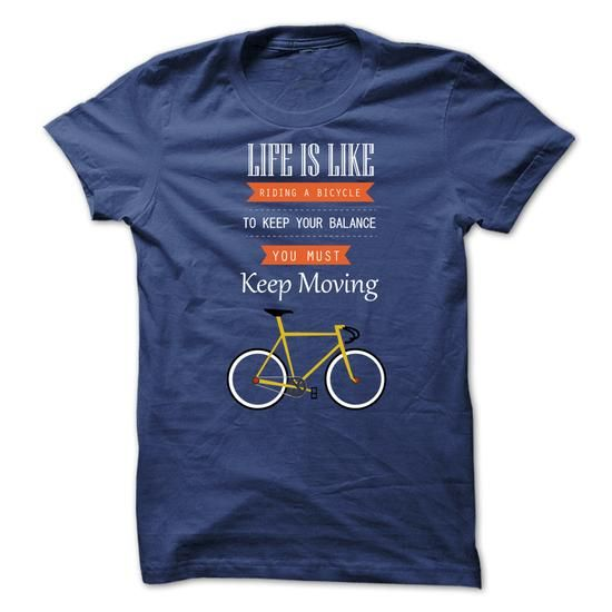 Bicycle - #tee spring #grey sweatshirt. WANT THIS => https://www.sunfrog.com/LifeStyle/Bicycle.html?68278