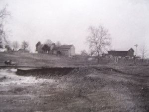 The History Of Carriage Hill Farm Farm Pictures Farm Vintage Pictures