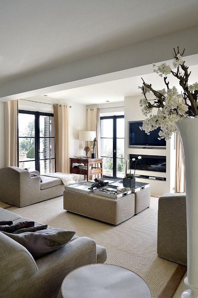Concepts Luxury Homes Interior Home Building Design House Interior
