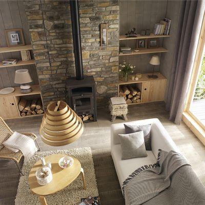 Du côté de chez vous aménagement de la maison et décoration dintérieur