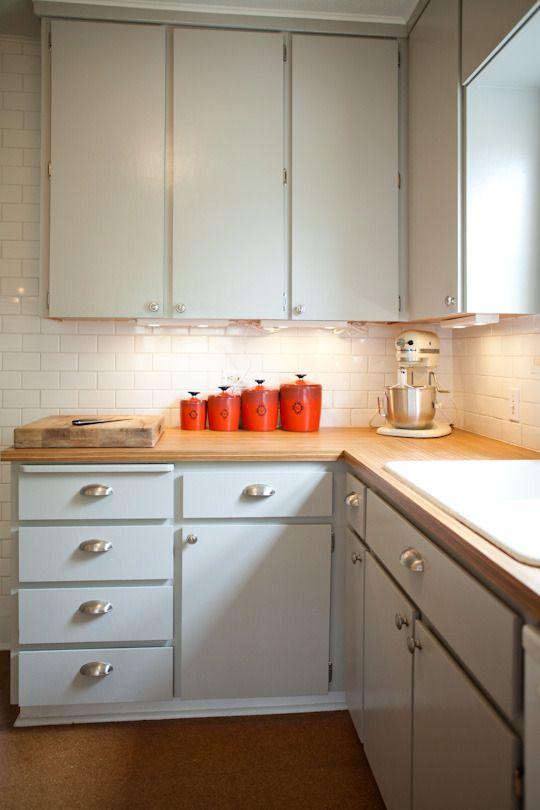 KitchenAid...White