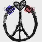 Resultado de imagen de apoyo a francia