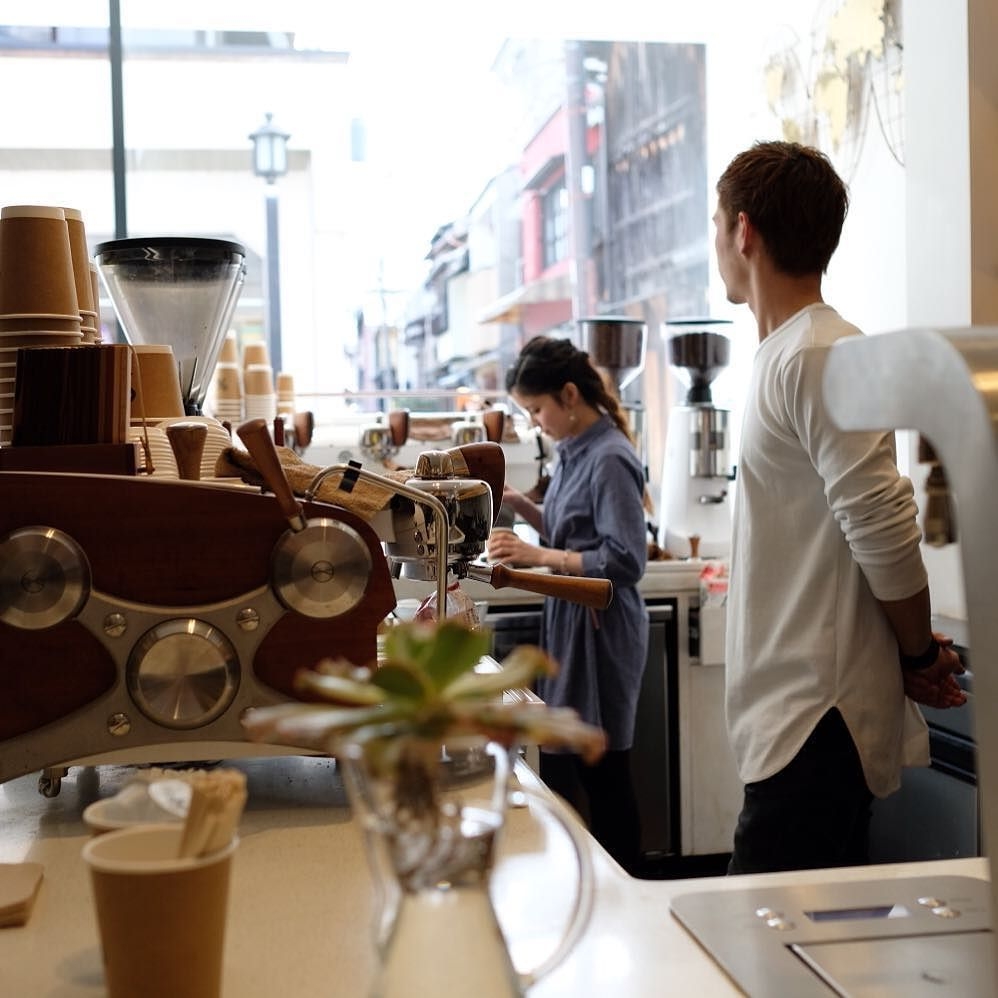 ethical bean coffee walmart