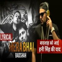 Pin By Mp3my On Latest Punjabi Mp3 Songs Mp3 Song Songs Mera
