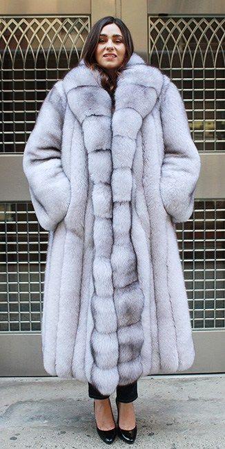 fb2336e8ca Custom Design Exclusive Plus Size and Tall Fur Coats Fur Jackets ...