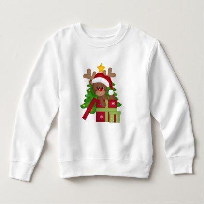 Unisex gift ideas kids for christmas