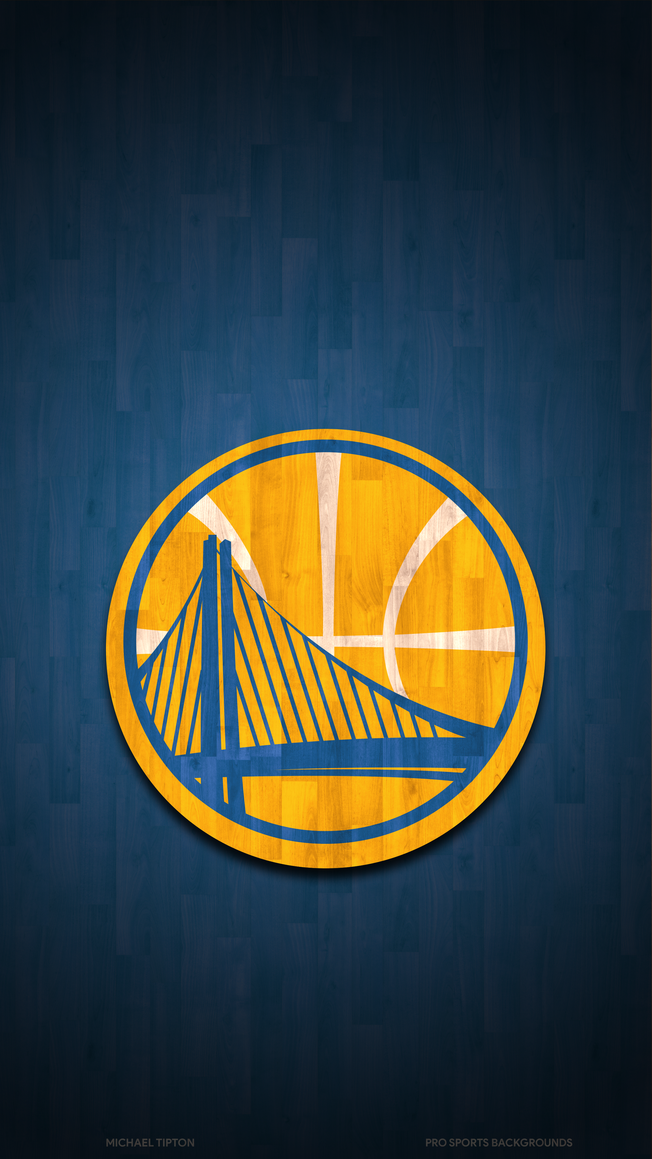 Golden State Warriors Wallpapers Pro Sports Backgrounds Golden State Warriors Wallpaper Warriors Wallpaper Golden State Warriors Logo