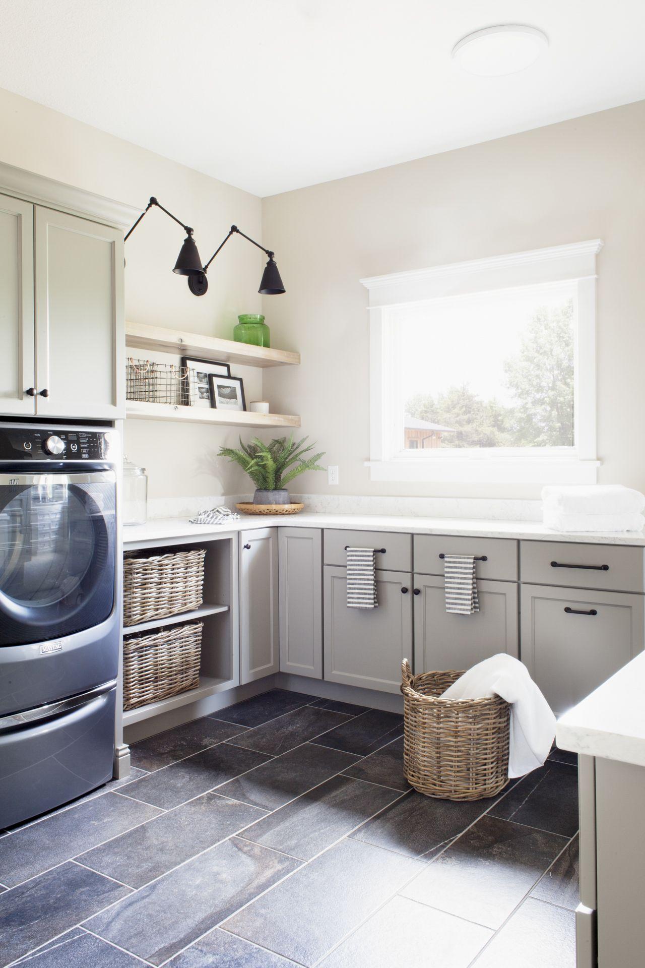Kitchen Laundry Room Design: Laundry Room Design, Laundry Room Decor Diy