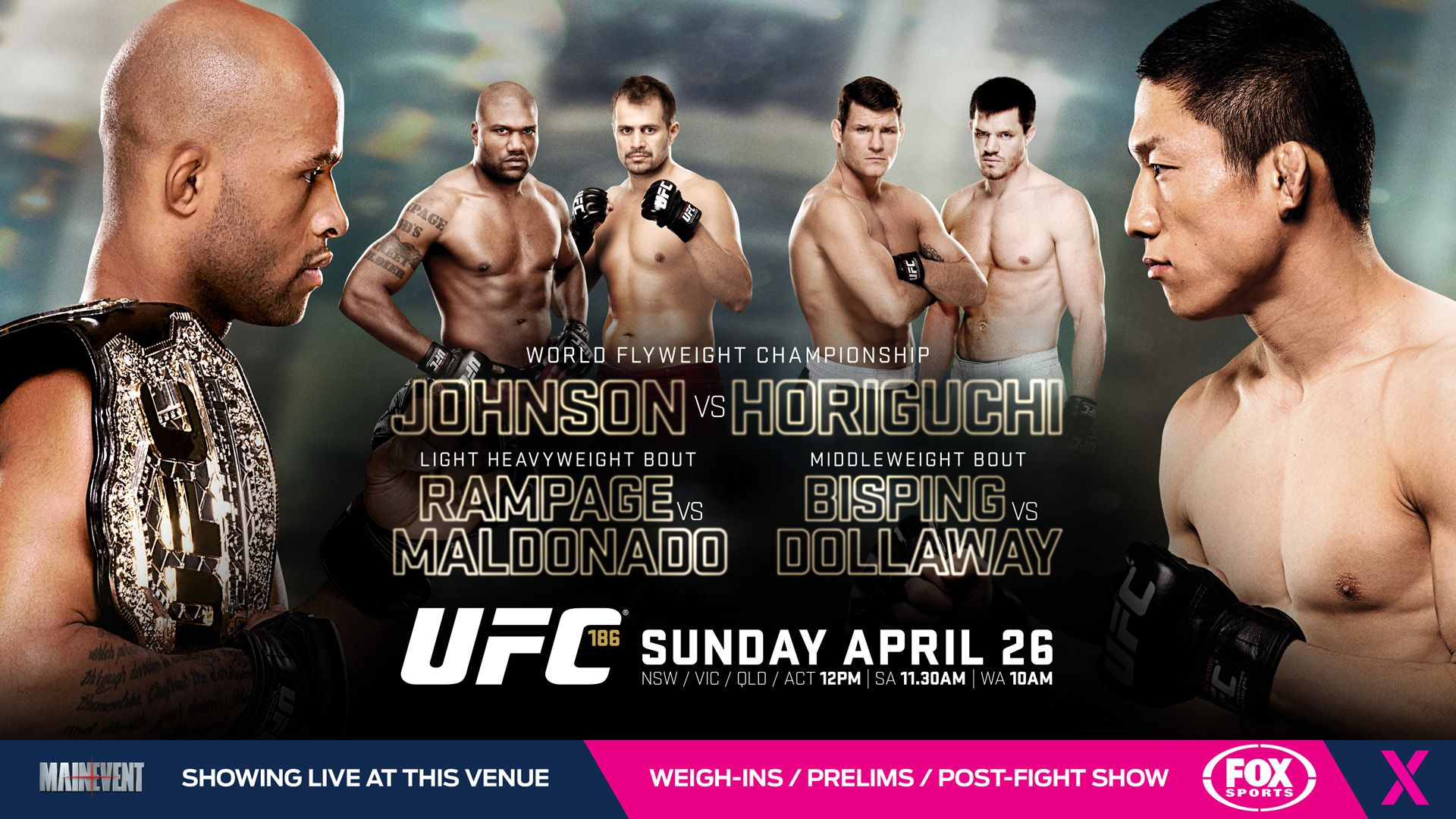 Wallpaper for ufc 186 mma wallpapers pinterest ufc 186 ufc wallpaper for ufc 186 voltagebd Image collections