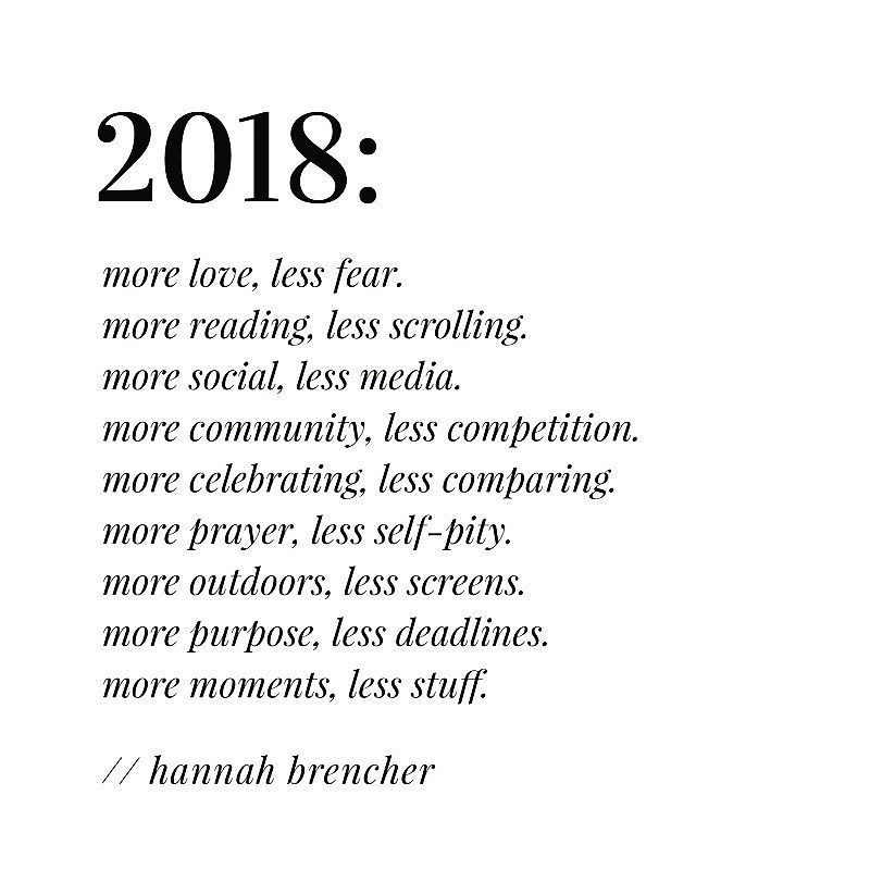 Beautiful New Year New Me Quotes Photos - Intelli-Response ...