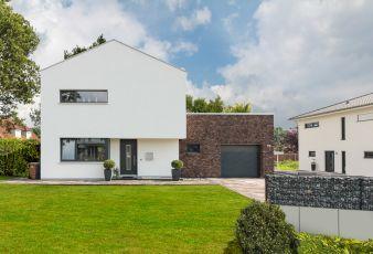 ECO-Massivhaus-Elmshorn-Modern-Classic-7616.jpg   Haus   Pinterest ...