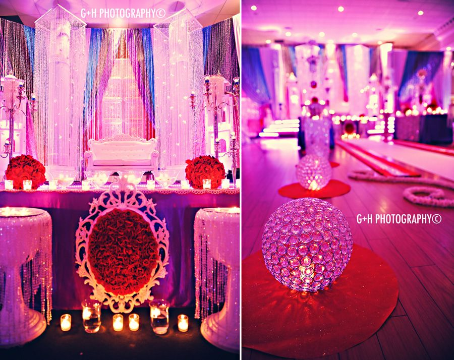 Pretty Clothes Pinterest Weddings Asian Wedding Themes And