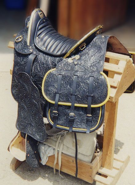 ancient horse saddlebags - Google Search | Thea ...