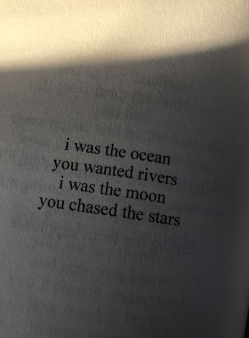 Pin By Jasmine Scroggins On Poems Sayings Sappy Shit