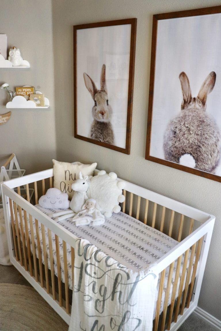 Unique Baby Boy Room Ideas: Unique Ideas To The Most Beautiful Nurseries To Inspire