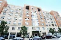 1787 Madision Ave, NY, NY