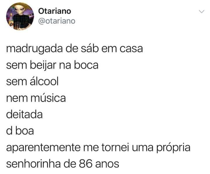 E O Pior Vendo Série E Curtindo Fts Das Amigas Na Balada E