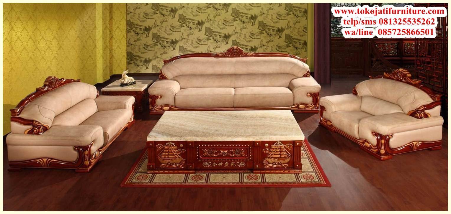 90 Best Kursi Sofa Sudut Images On Pinterest Sofa Sofa Canapes