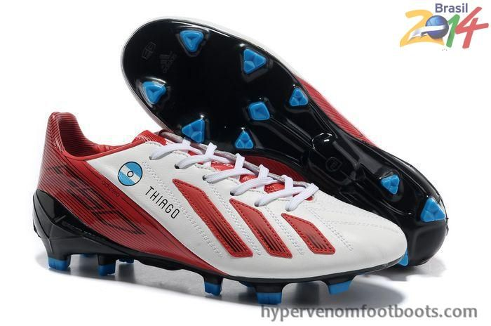 adidas cleats discount