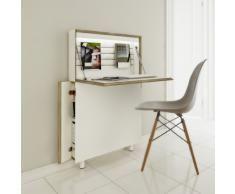 Resultado de imagen para escritorio plegable ikea - Mesas escritorio plegables ...