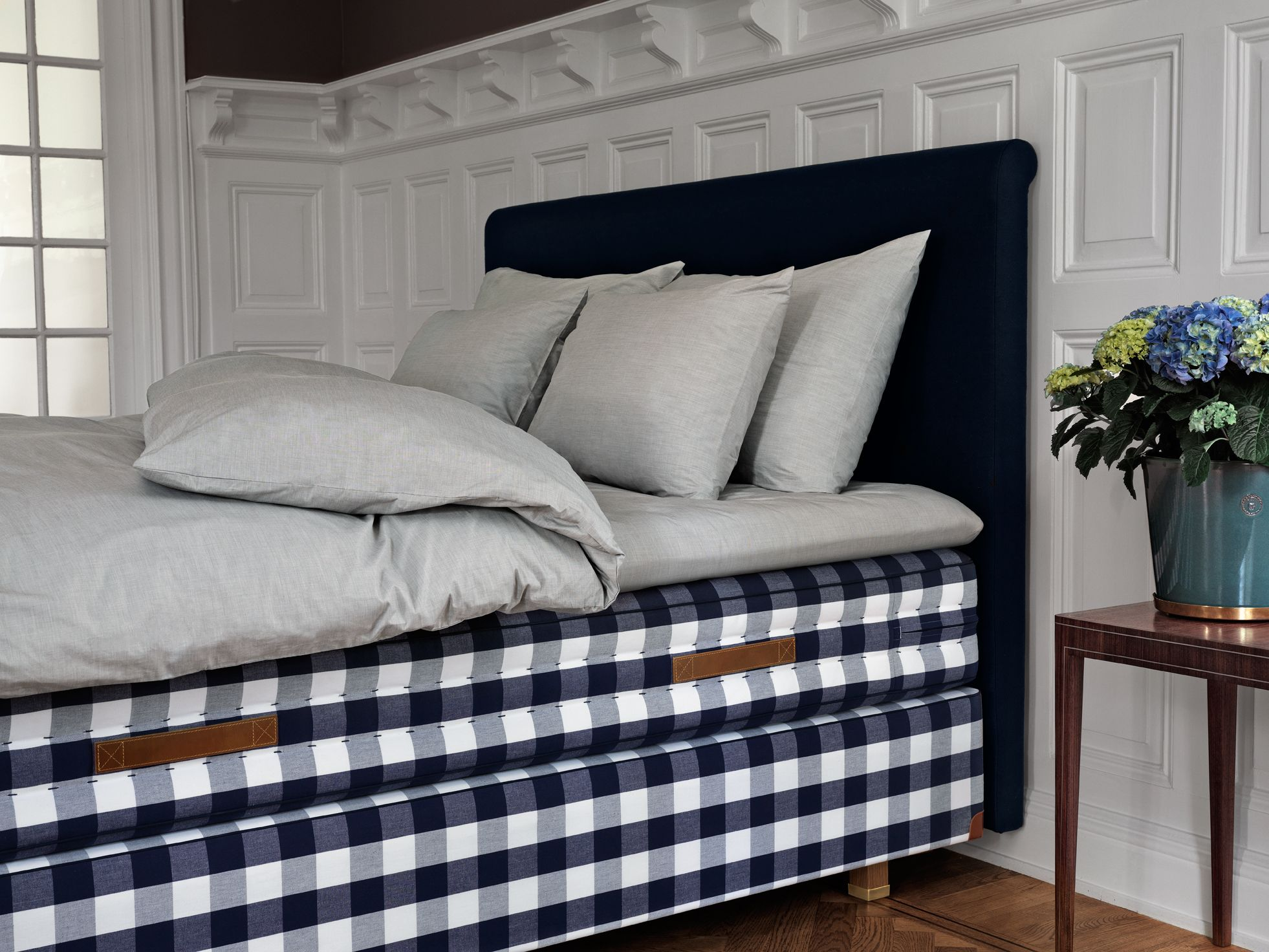 hastens limited edition 2015 close up new room pinterest