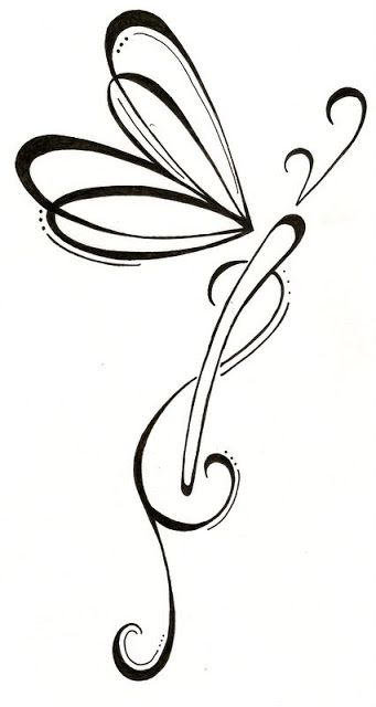 Home Tattoo Symbols For Family Faith And Infinity Symbol Quoteko