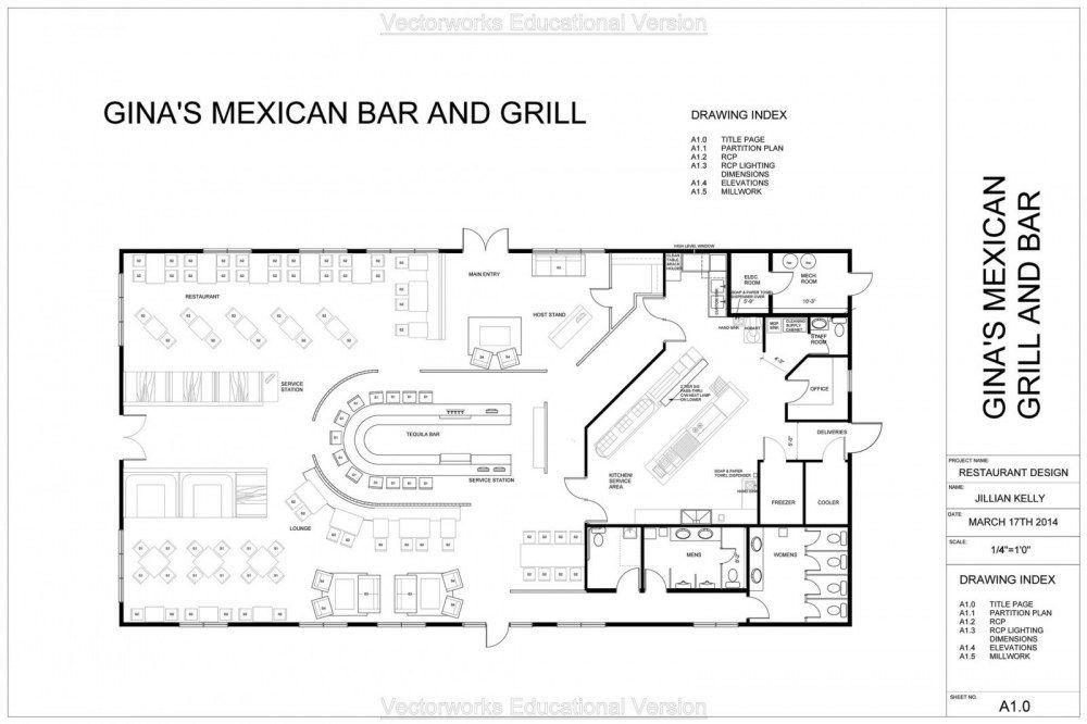 image result for restaurant floor Restaurant flooring