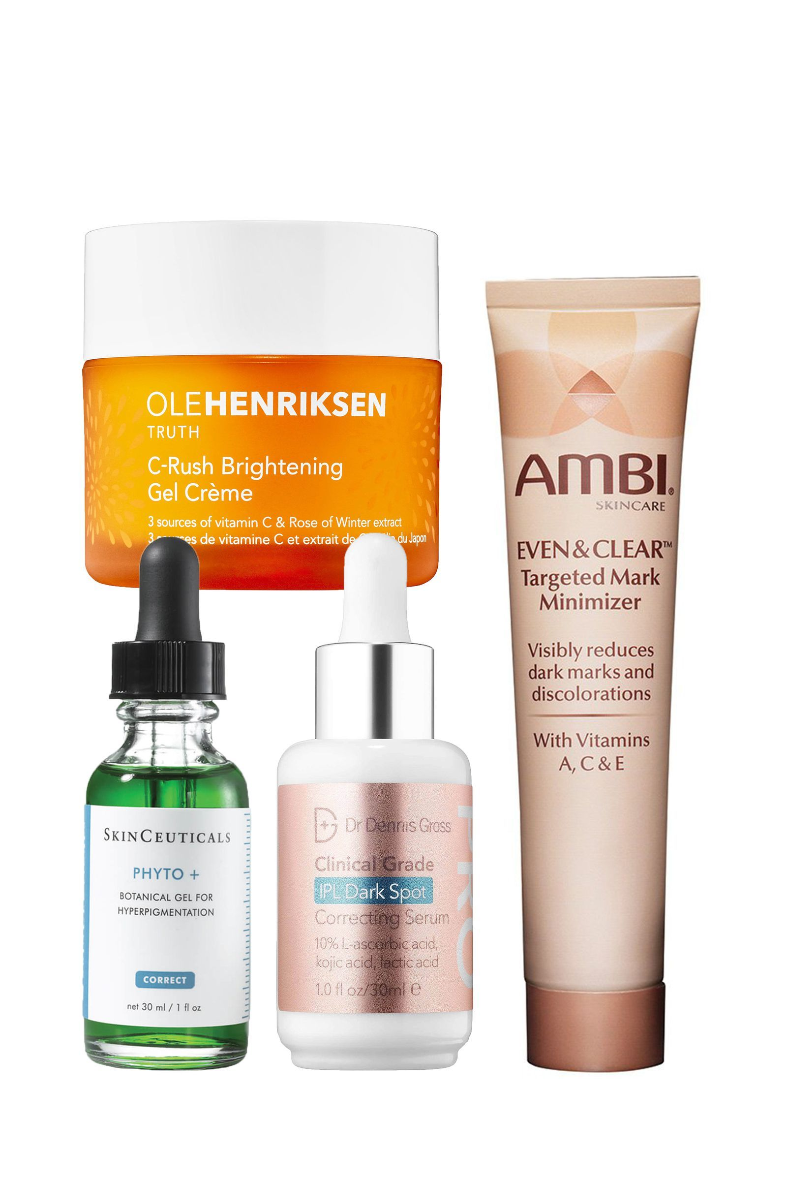10 Dermatologist Approved Products For Treating Uneven Skin Tone Uneven Skin Tone Uneven Skin Skin Care Dark Spots