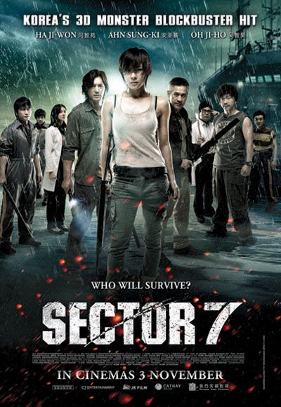 Sector   Hollywood Movies In Hindi Dual Audio Sector   Hollywood