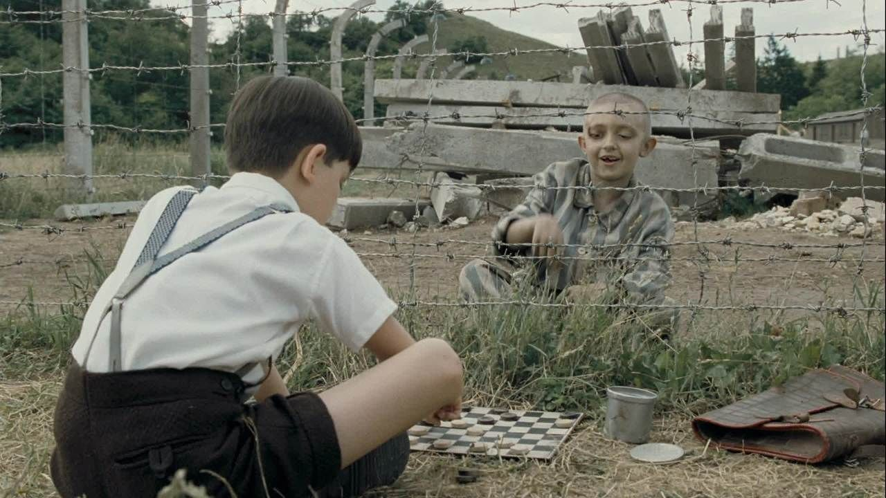 17 best images about the boy in the striped pyjamas 17 best images about the boy in the striped pyjamas question and answer boys and essay questions
