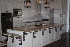 Beau Pro #354360 | Prestige Granite Countertops. LLC | Lexington, KY 40515
