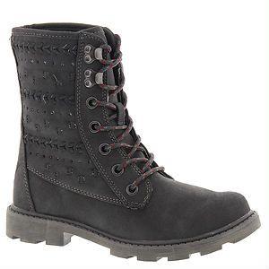 http://www.shoemall.com/p/roxy-pike-womens/?