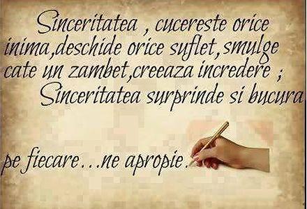 citate despre viata facebook Pin by George Mihaela on Cafea | Pinterest | Motivation, Beautiful  citate despre viata facebook